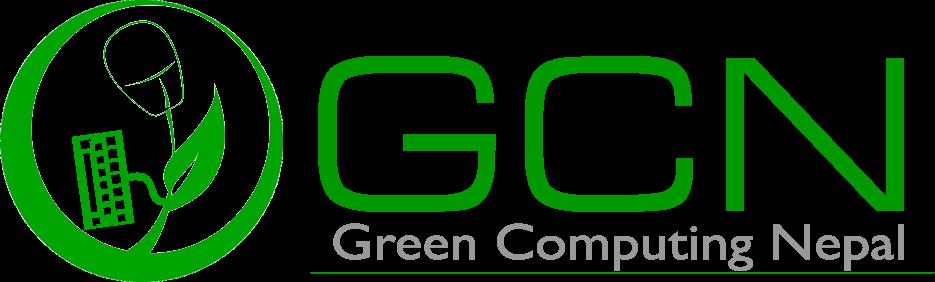 Green Computing Nepal